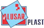 alusar logo 2