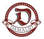 damalio e1523009392403