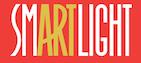 logo smartlight 1 e1523009510143