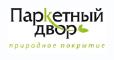 logo resize parketnyi  dvor 01 e1523008587612
