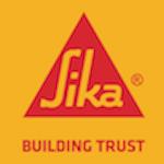 sika logo 5